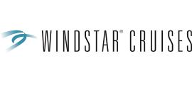windstar cruises reviews photos deals cruiselinecom