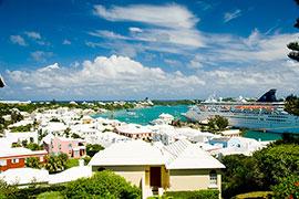 St. George's, Bermuda