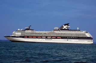 Names Of Celebrity Cruise Ships Fitbudha Com