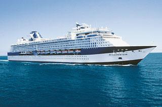 Celebrity Cruises Reviews Photos Deals Cruiseline Com