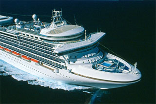 Grand Princess