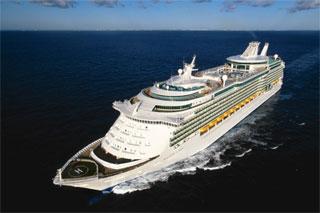 Mariner of the Seas, Royal Caribbean